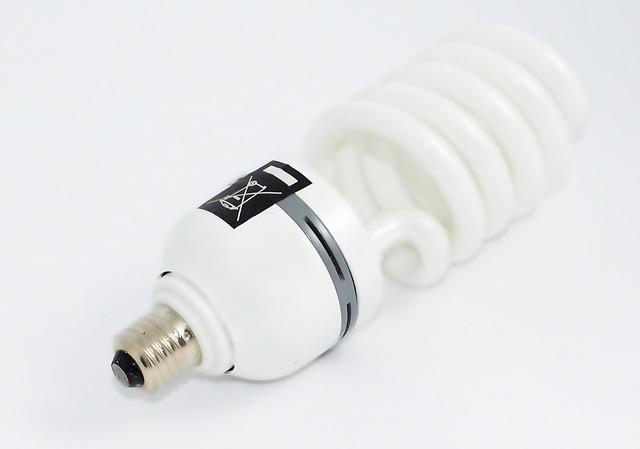bulb1