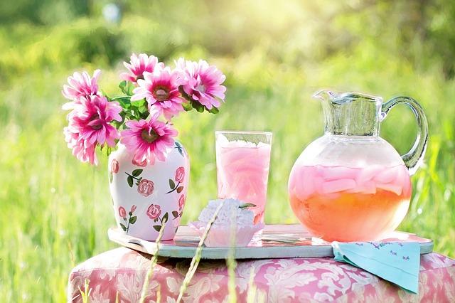 růžová limonáda.jpg
