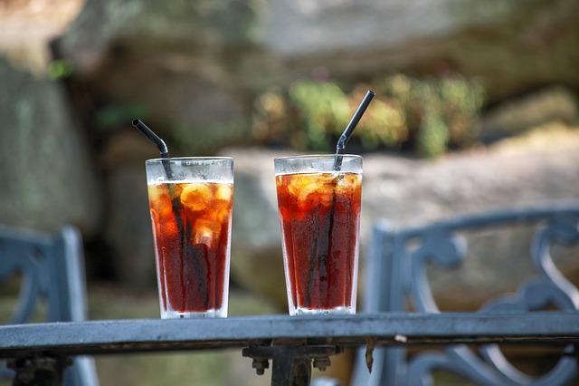 ledová káva.jpg