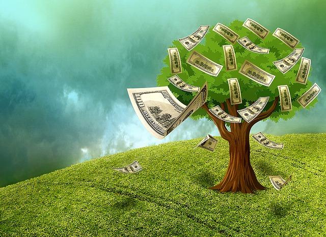 Nemějte obavy z firemních dluhopisů