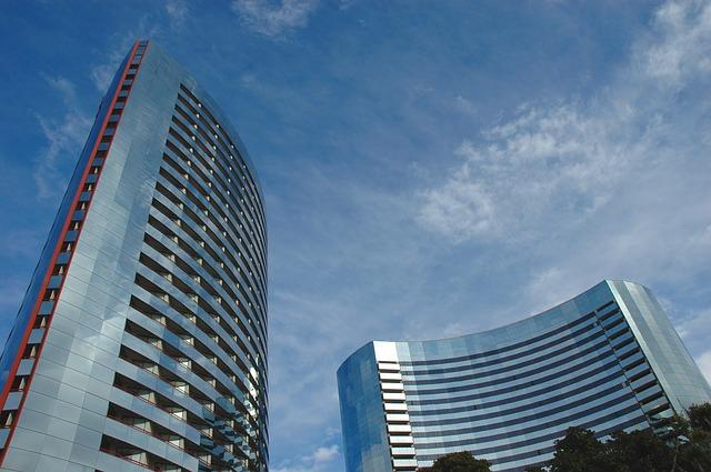 moderní budovy.jpg