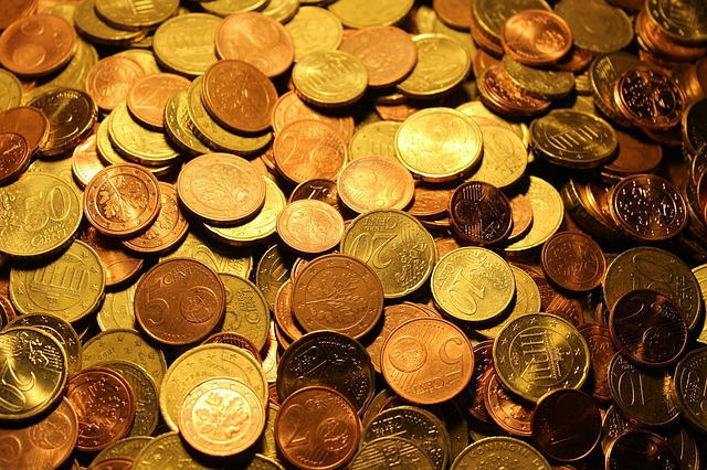 centy a eura